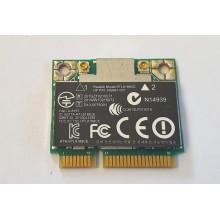 Wifi modul RTL8188CE / 639967-001 z HP Pavilion g7-1141sf