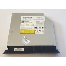 DVD-RW S-ATA DS-8A5LH z HP Pavilion g7-1141sf