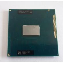 Procesor SR103 (Intel Celeron 1005M) z Toshiba Satellite C55-A-15W