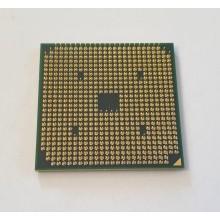 Procesor HMP960SGR42GM AMD Phenom II Quad P960 z HP Pavilion g7-1141sf
