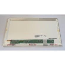 "Display 17,3"" B173RW01 1600x900 WXGA++ HD+ 40pin HP Pavilion g7-1141sf"