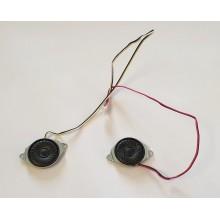 Reproduktory z Sony Vaio VPCF112FX