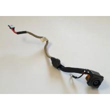DC kabel / Napájení 015-0001-1494_A z Sony Vaio VPCF112FX