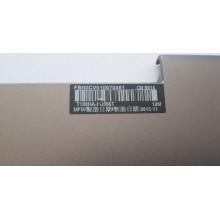 Spodní vana 13N0-SCA0V11 z Asus Transformer Book T100HA