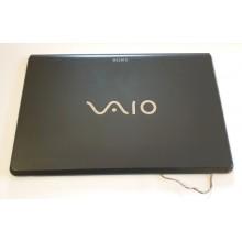 Kryt displaye 012-100A-2643-B a 012-310A-2644-A z Sony Vaio VPCF112FX