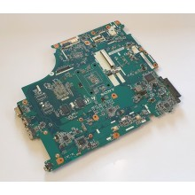 Základní deska 1P-009BJ00-8012 z Sony Vaio VPCF112FX vadná