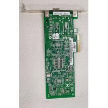 Síťová optická karta PX2510401-60 QLogic SANBlade 4 GB PCI Express