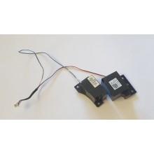 Reproduktory 0H0T6K / 23.42342.021 z Dell Inspiron N5030