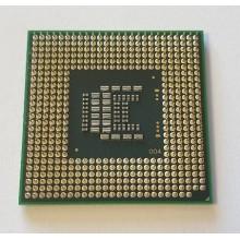 Procesor SLGLQ (Intel Mobile Celeron 900) z Dell Inspiron N5030