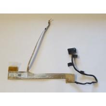 Flex kabel 50.4EM03.101 / 042CW8 z Dell Inspiron N5030