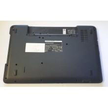 Spodní vana 60.4EM24.002 / 0X4WW9 z Dell Inspiron N5030