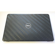 Kryt displaye 0V6WY4 + 0GVDM9 z Dell Inspiron N5030