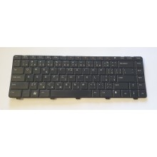 Klávesnice 064J08 / V100830AS z Dell Inspiron N5030