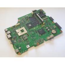 Základní deska 091400 z Dell Inspiron N5030