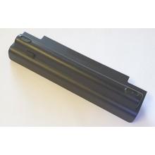 Baterie netestovaná 04YRJH / J1KND z Dell Inspiron N5030