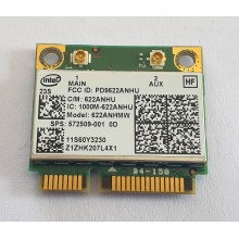 Wifi modul 622ANHMW / 539522-001 z HP EliteBook 2540p