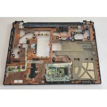 Palmrest AP09C000300 + touchpad z HP EliteBook 2540p lehká vada
