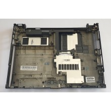 Spodní vana AM09C000200 / 598759-001 z HP EliteBook 2540p