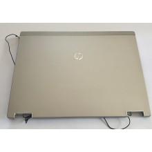 Kryt displaye AP09C000H00 + AM09C000100 z HP EliteBook 2540p