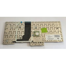 Klávesnice 584816-031 / MP-09B66GB9698Z z HP EliteBook 2540p