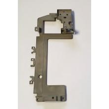 Výstuha spodní vany 0KR1FY z Dell Latitude E5520