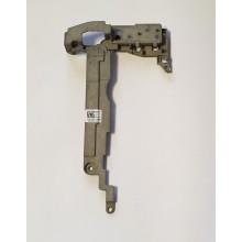 Výstuha spodní vany 011C7P z Dell Latitude E5520