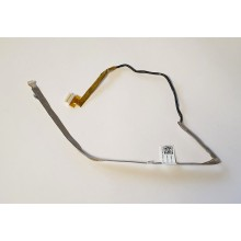 Flex kabel k webkam 011X4F / 350405T00 z Dell Latitude E5520