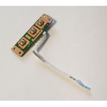 Funkční tlačítka 238W3 / RC4F33034CH11 z Dell Latitude E5520