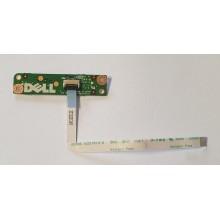 Power board / Zapínání RC4F33034CH11 z Dell Latitude E5520