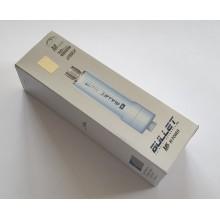 UBIQUITI Bullet M5 AirMAX - 100 Mbps AP/klient 5 outdoor jednotka