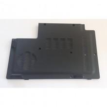 Krytka AP008000800 z Acer Aspire 3692WLMi