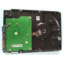 HDD do PC Seagate Barracuda ST3160815AS 160GB 3,5 SATA II 8MB