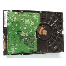 HDD do PC Western Digital WD1600SD-01KCC0 160GB 3,5 SATA 8MB
