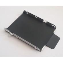 Rámeček HDD AM0N1000100 z Lenovo Ideapad G580