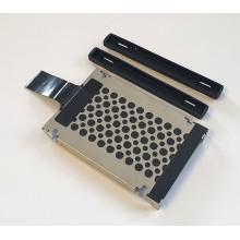Rámeček HDD z Lenovo ThinkPad Z61t