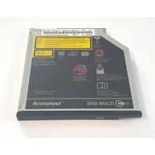 DVD-RW P-ATA GSA-4083N z Lenovo ThinkPad Z61t