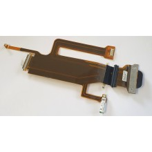 Flex kabel 91P7003 / DD0BV2LC100 z Lenovo ThinkPad Z61t