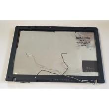 Kryt displaye 36BV2LBSK08 + 35BV2LCSK37 z Lenovo ThinkPad Z61t