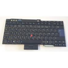 Klávesnice 42T3247 / 42T3279 / MW-90DK z Lenovo ThinkPad Z61t