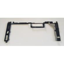 Rámeček klávesnice 38BV2KCSK01 z Lenovo ThinkPad Z61t