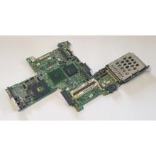 Základní deska DABV2AMBAC1 / 42W7737 z Lenovo ThinkPad Z61t