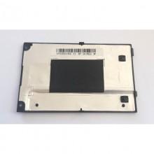 Krytka HDD AP008001800 z Acer Aspire 3692WLMi