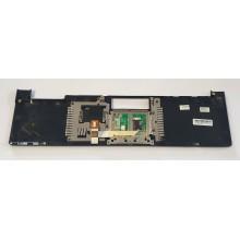 Část palmrestu 37BV2PASK15 + touchpad z Lenovo ThinkPad Z61t vada