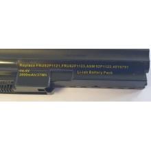 Baterie netestovaná 40Y6791 / 92P1122 z Lenovo ThinkPad Z61t