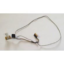 Flex kabel N14H-PRO-MED z UMAX VisionBook 14WI-B
