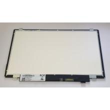 """Display 14"""" NT140WHM-N41 1366x768 WXGA HD 30pin slim z UMAX VisionBook"""