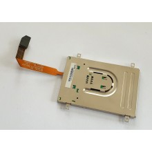 Smart Card Reader 45N6030 / 45M2894 z Lenovo ThinkPad T410
