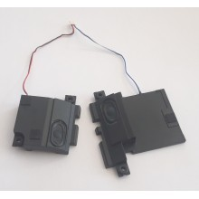 Reproduktory PK23000HI00 z Lenovo Ideapad G580