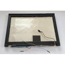 Kryt displaye 60.4FZ12.001 + 60.4FZ11.003 z Lenovo ThinkPad T410