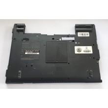 Spodní vana 45N5644AC / 45N5632AD z Lenovo ThinkPad T410